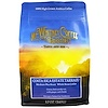 Mt. Whitney Coffee Roasters, Costa Rica Estate Tarrazu, Medium Plus Roast, Whole Bean Coffee, 12 oz (340 g)