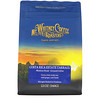 Mt. Whitney Coffee Roasters, Costa Rica Estate Tarrazu, Medium Roast, Ground Coffee, 12 oz (340 g)