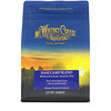 Mt. Whitney Coffee Roasters, Base Camp Blend, Medium Plus Roast, Ground Coffee, 12 oz (340 g)