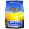 Mt. Whitney Coffee Roasters, Burundi Kavugangoma, Medium Roast, Whole Bean Coffee, 12 oz (340 g)