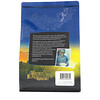 Mt. Whitney Coffee Roasters, Organic Guatemala Adiesto, Medium Roast, Whole Bean Coffee, 12 oz (340 g)