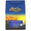 Mt. Whitney Coffee Roasters, Organic Guatemala Adiesto, Medium Roast, Ground Coffee, 12 oz (340 g)