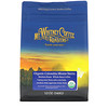 Mt. Whitney Coffee Roasters, Organic Colombia Monte Sierra, Medium Roast, Whole Bean Coffee, 12 oz (340 g)