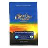 Mt. Whitney Coffee Roasters, Premium Organic Decaf  Colombian, Medium Roast Ground Coffee, 12 oz (340 g)