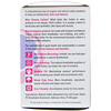 Maxim Hygiene Products, 超薄护垫,微量吸收,24片