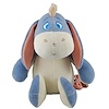 Greenpoint Brands, Disney, Organic Cotton Collection, Eeyore Plush (Discontinued Item)