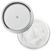 Maryann Organics, Retinol, Moisturizing Cream, 3% Hyaluronic Acid & Retinol Complex, 1.7 fl oz