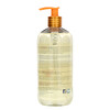 Nature's Baby Organics, Shampoo & Body Wash, Vanilla Tangerine, 16 oz (473.2 ml)