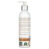 Nature's Baby Organics, Conditioner & Detangler, Vanilla Tangerine, 8 oz (236.5 ml)