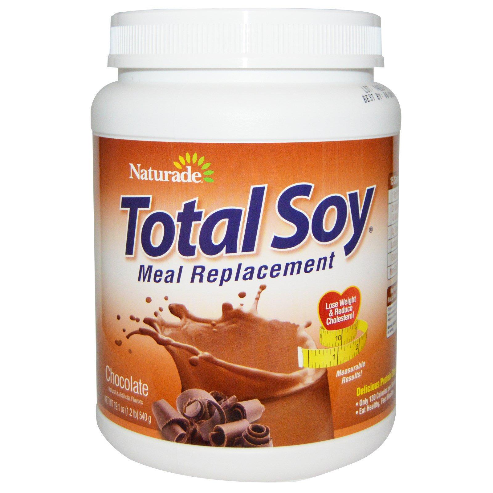 Tko weight loss tea photo 2