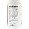 Naturade, Weight Gain, Vanilla, 2.5 lbs (40.6 oz)