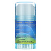 Naturally Fresh, Naturelly Fresh, Cristal déodorant, Sans parfum, 120 g