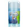 Naturally Fresh, Naturalmente Fresco, Cristal Desodorante, Sem Perfume, 4,5 oz (120 g)