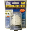 Naturally Fresh, Refrigerator Fresh, Odor Absorbing Crystal, 1.75 oz (50 g) (Discontinued Item)