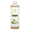 Nature's Gate, травяной шампунь для нормальных волос, 473мл (16жидк.унций)
