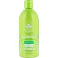 Nature's Gate, Conditioner, Shine Enhancing, Jasmine + Kombucha, 18 fl oz (532 ml)