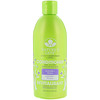 Nature's Gate, Conditioner, Replenishing, Lavender + Peony, 18 fl oz (532 ml)