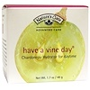 Nature's Gate, Have a Vine Day, Chardonnay Hydrator For Daytime, 1.7 oz (48 g) (Discontinued Item)