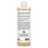 Nature's Gate, Pomegranate & Sunflower Shampoo for Color-Treated Hair, 16 fl oz (473 ml)