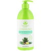 Nature's Gate, Conditioner, Aloe Vera & Macadamia Oil, For Dry Hair/Sensitive Scalp, 18 fl oz (532 ml)