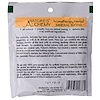 Nature's Alchemy, Lavender, Aromatherapy Herbal Mineral Baths, 3 oz (85 g) (Discontinued Item)