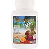 Nature's Plus, Margaritaville Life, Whole Food Multivitamin, 60 Tablets