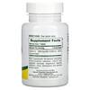 Nature's Plus, Water-Dispersible Vitamin A, 10,000 IU (3,000 mcg), 90 Tablets