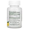 Nature's Plus, Vitamin D3 & K2, 90 Capsules