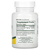 Nature's Plus, Vitamin B1, 300 mg, 90 Tablets