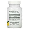 Nature's Plus, Niacin, 100 mg, 90 Tabletas