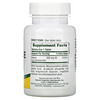 Nature's Plus, Niacinamida, 500 mg, 90 comprimidos