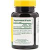 Nature's Plus, ニコチンアミド、500 mg、90錠