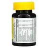 Nature's Plus, Children's Vita-Gels, Multivitamin Supplement, Natural Orange, 90 Softgels