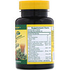 Nature's Plus, Source of Life, Multi-Vitamin & Mineral Supplement with Whole Food Concentrates, 30 Tablets