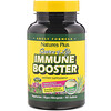 Nature's Plus, Source of Life, Immune Booster, 90 Tablets