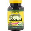Source of Life, усилитель иммунитета, 90 таблеток