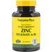 Пиколинат цинка с витамином B-6, 120 таблеток - изображение