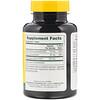 Nature's Plus, Zinc Picolinate w/B-6, 120 Tablets
