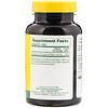 Nature's Plus, Mega Zinc, 100 mg, 90 Tablets