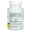 Nature's Plus, Pancreatin, 1,000 mg, 60 Tablets
