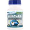 Nature's Plus, Sleep Assure, 60 Bi-Layered Tablets