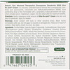 Nature's Plus, Advanced Therapeutics, Glucosamine Chondroitin MSM, Ultra Rx-Joint Cream, 4 fl oz (118 ml)