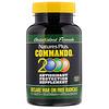 Commando 2000, Антиоксидантная защита, 90 таблеток
