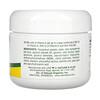 Nature's Plus, Vitamin E Cream, 30,000 IU, 2.2 oz (63 g)