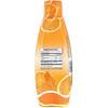 Nature's Plus, Liquid C Supplement, Natural Orange Flavor, 1000 mg, 30 fl oz (887.10 ml)