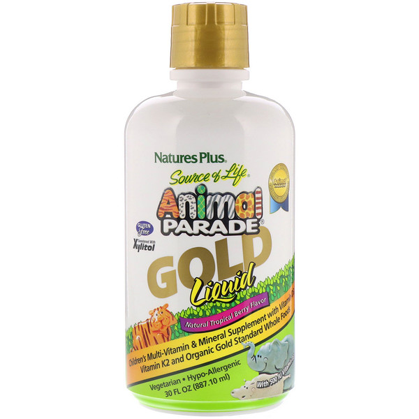 California Gold Nutrition, Gold C, витамин C, 500 мг, 240 вегетарианскиех капсул