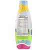 Nature's Plus, Source of Life, Animal Parade Liquid, Children's Multi-Vitamin, Natural Tropical Berry Flavor, 30 fl oz (887.10 ml)