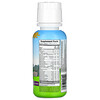 Nature's Plus, Source of Life, Animal Parade Liquid, Children's Multi-Vitamin, Natural Tropical Berry , 8 fl oz (236.56 ml)