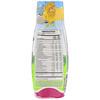Nature's Plus, Source of Life, Animal Parade Liquid, Children's Multi-Vitamin, Natural Tropical Berry Flavor, 8 fl oz (236.56 ml)