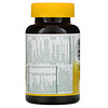 Nature's Plus, Ultra Source of Life, Whole Life Energy Enhancer, 180 Tablets